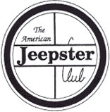 American Jeepster